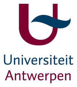 266px-UniversiteitAntwerpen