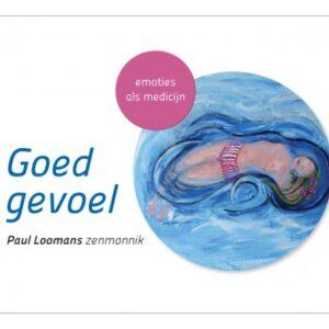 Cover Goed Gevoel-500x400