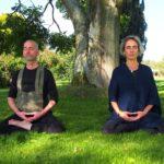 Zen en Yoga