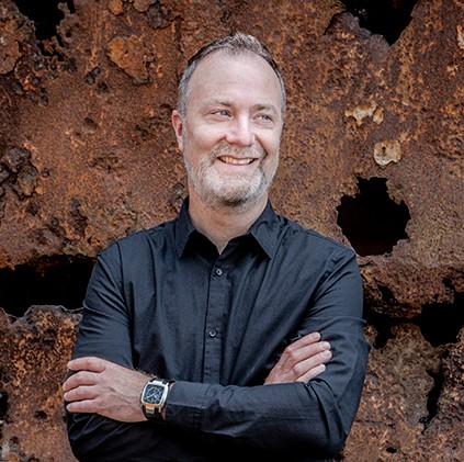 Maarten Emmelkamp