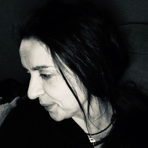 Judith Olie