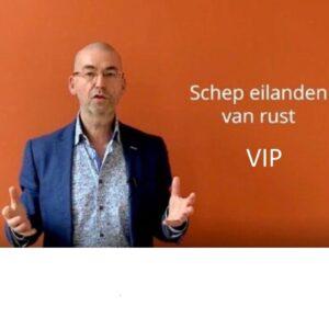 Videotraining VIP 5
